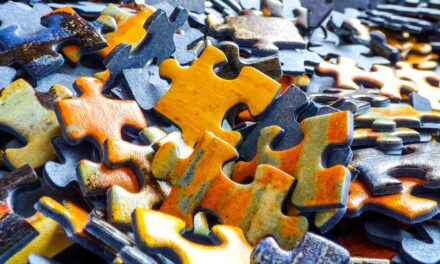 Jigsaw puzzle Clubs: 5 Reasons to Join a Group